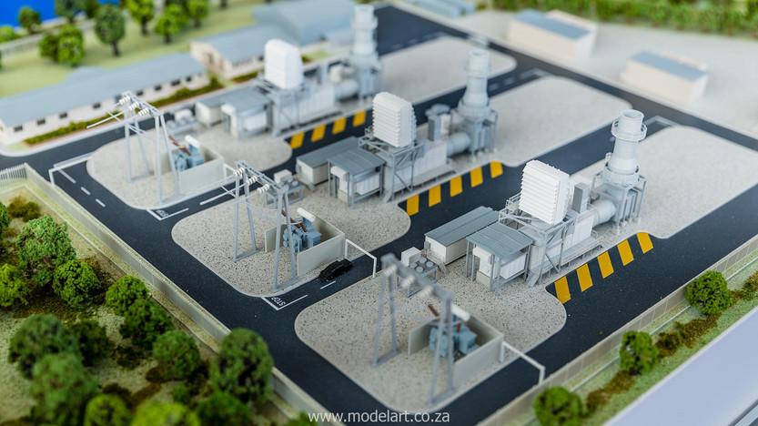 Gas Turbine-6.jpg