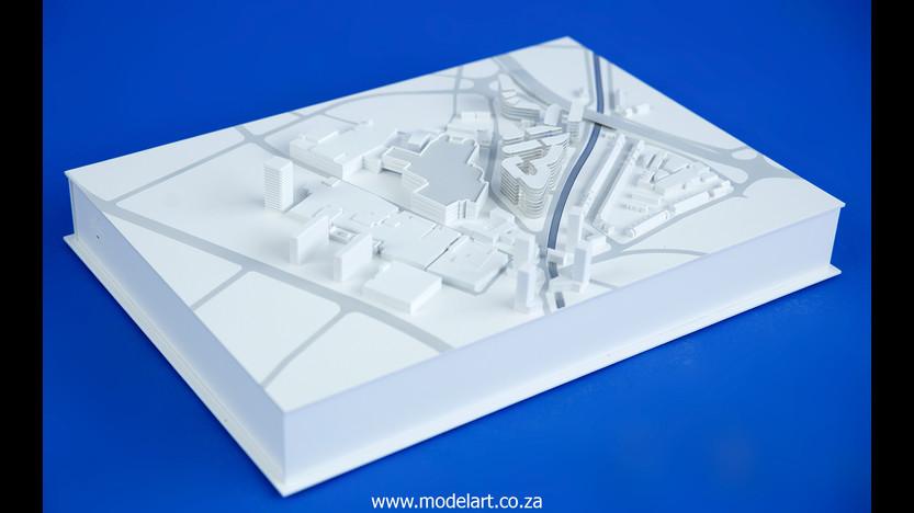 Architectural-Scale-Model-Conceptual-Croydon-3