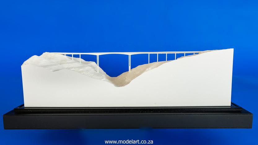 Mtentu Bridge Front 1.jpg