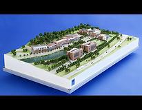 University of Mpumalanga-Home.jpg