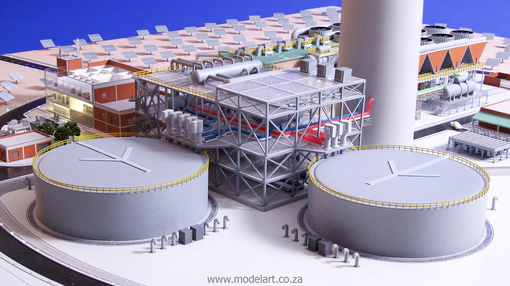 Redstone Thermal Power Plant -6.jpg
