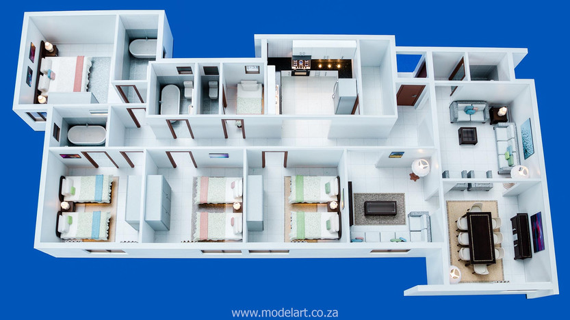 Villa & Apartments-2.jpg
