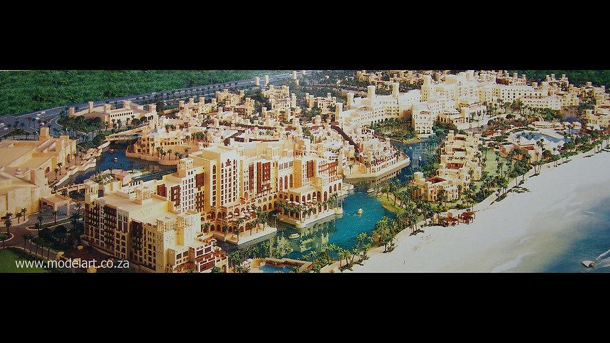 Jumeirah Mina A'Salam -1.jpg