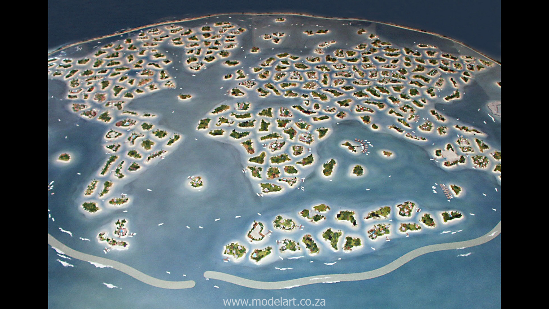 The World-1.jpg