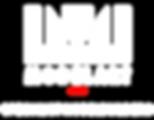 Modelart-Website-Logo.png