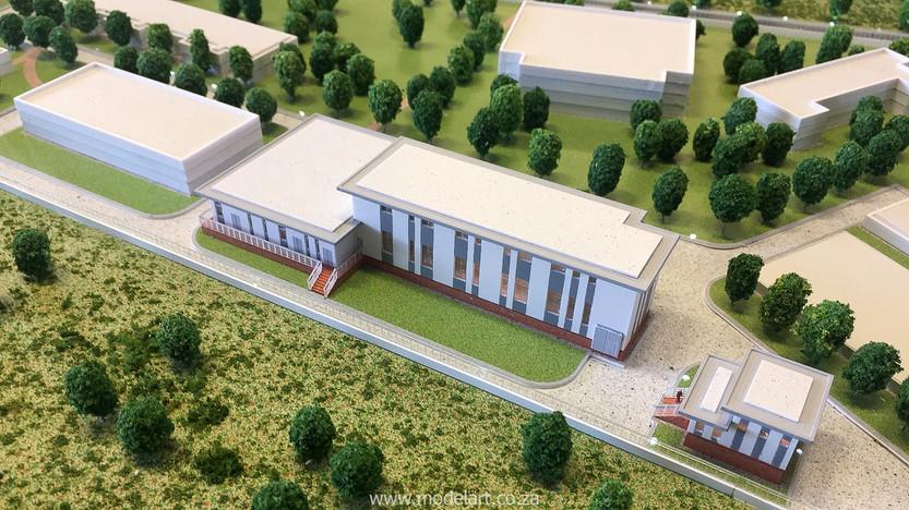 Kafue Water Treatment Plant-7.jpg