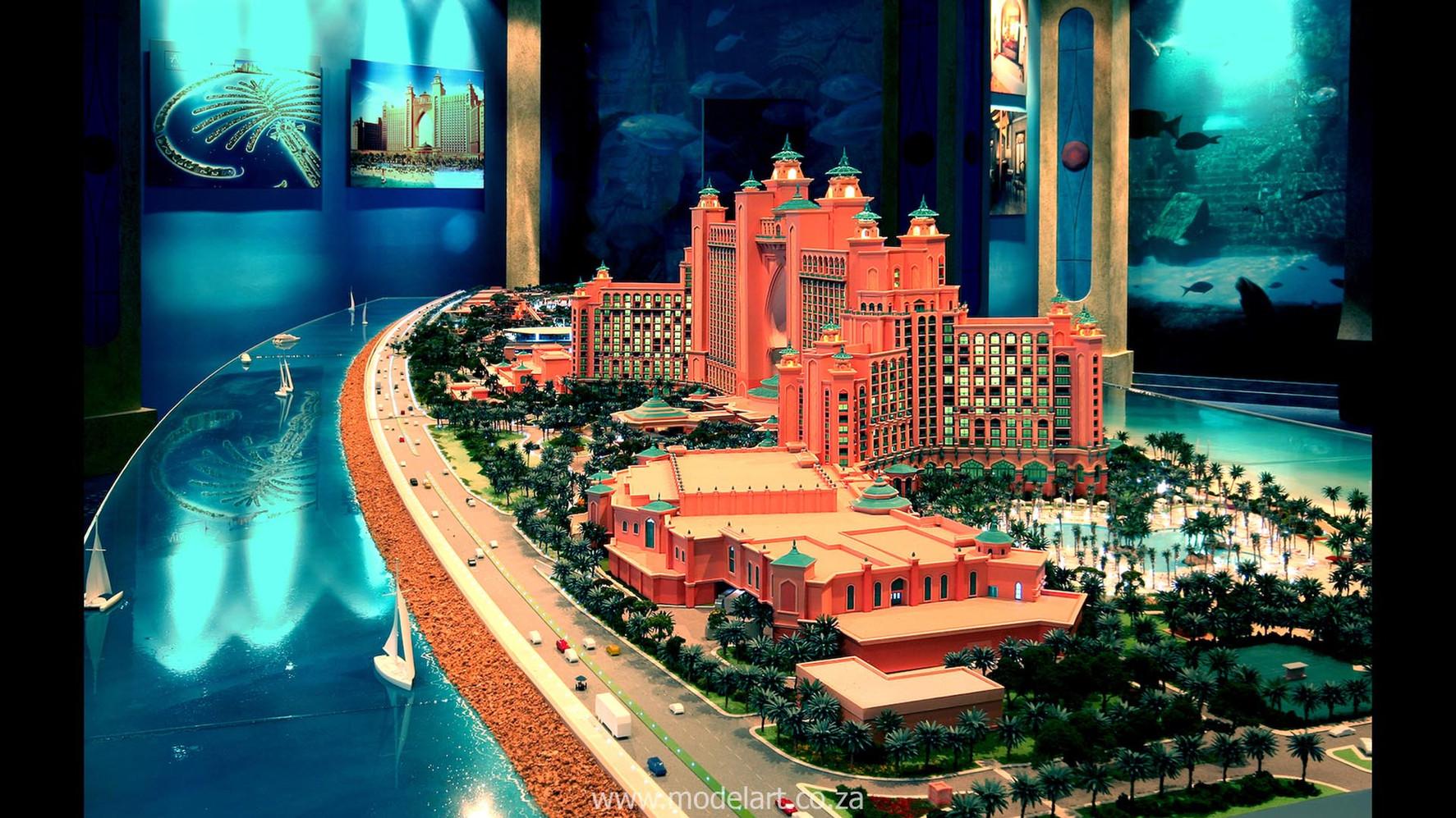 Atlantis The Palm-2.jpg