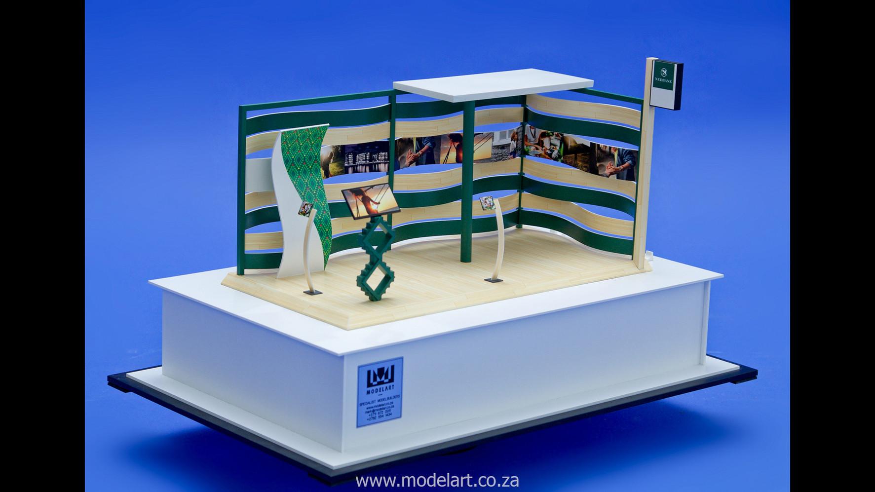 Nedbank Exhibition-1.jpg