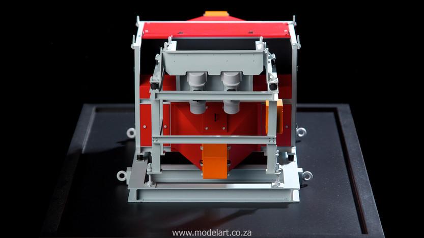 model builder-corporate gift-commodas ultrasort-3