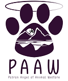 PAAW Purple (1).png