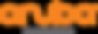 aruba-networks-logo.png