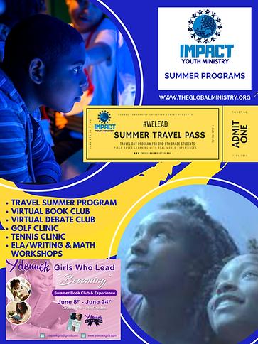 Summer Programs.png