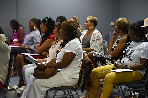 Women Learning.jpg