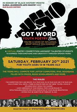 Got-Word-Youth-Poetry-Slam copy.jpg