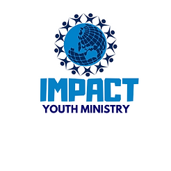 Impact Youth Ministry .png