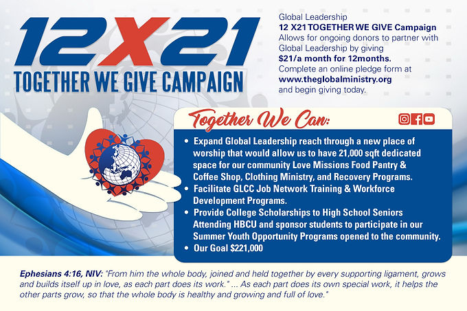 12X21-Together-We-Give-Campaign.jpg