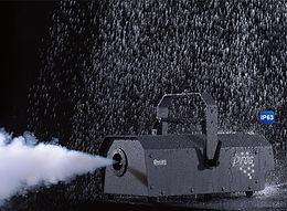 Antari IP-1500 Smoke Machine