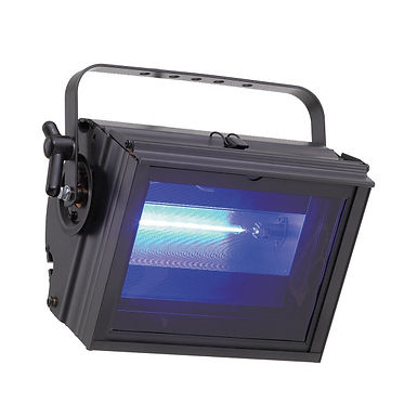 Selecon Lui 1000W Symetric Flood