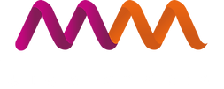 Giga Studio Logo.png