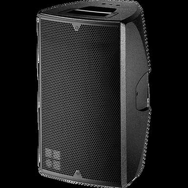 d&b E12 Loudspeaker