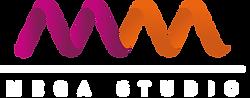 Mega Studio Logo.png