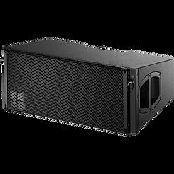 d&b Y8 Loudspeaker
