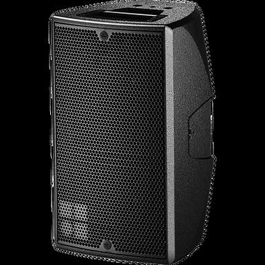d&b E8 Loudspeaker