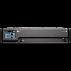 d&b D20 Amplifier