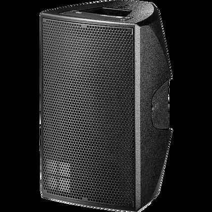 d&b E6 Loudspeaker