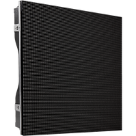 PROAPIX4T-FRONT-ANGLE-600x600.png