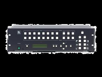 Kramer VP-727 Switcher/Scaler