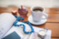 coffee-791276_1920.jpg