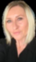 Spiritual Life Coach Cheryl Kerr