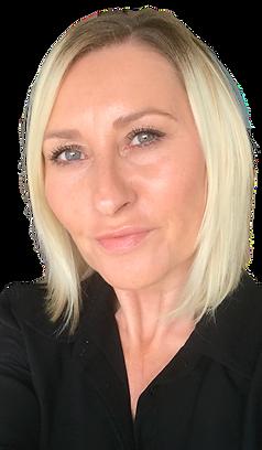 Cheryl Kerr Tarot