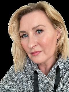 Cheryl Kerr Tarot Reader in Liverpool