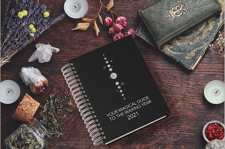 planner for new Witches 2021.jpg