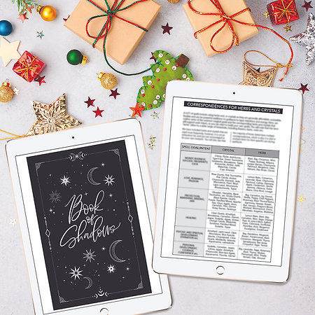 Fill Outable Planner