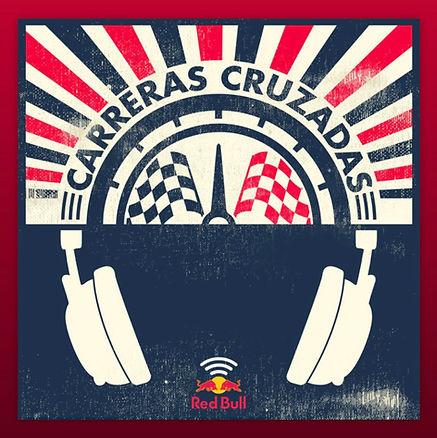 Carreras Cruzadas.jpg