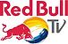 RB TV logo.png