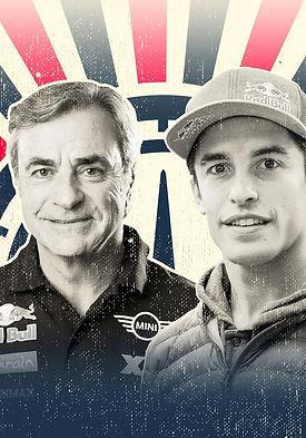 Carlos&Marc.jpg