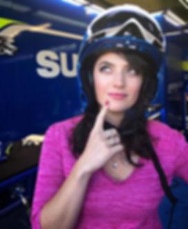 #raceday ...Moto3, Moto2, MotoGP...Who i