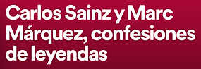 carlos & marc.png