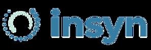 Insyn Logo