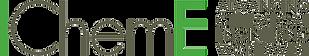 IChemE-logo