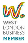 West London Business Member