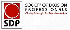 Society of desgin Professionals
