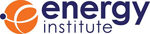 energy institue