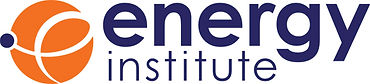 energy institue.jpg