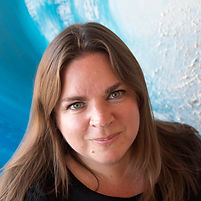 Rosie Griffiths Olwg Creative Director