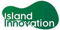 island inovation